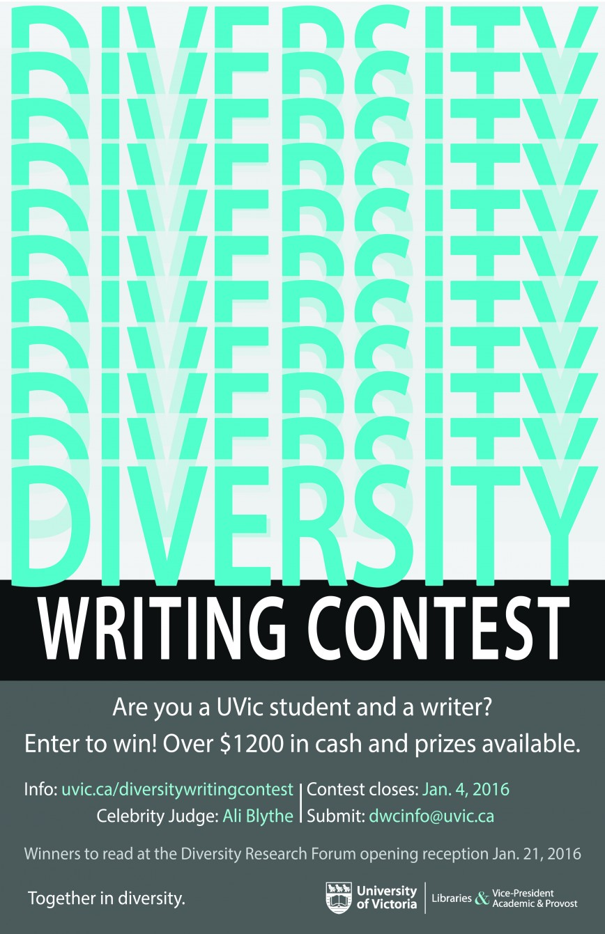 024 Essay Contests Diversity20writing20contest 201516 Excellent 2015 Writing
