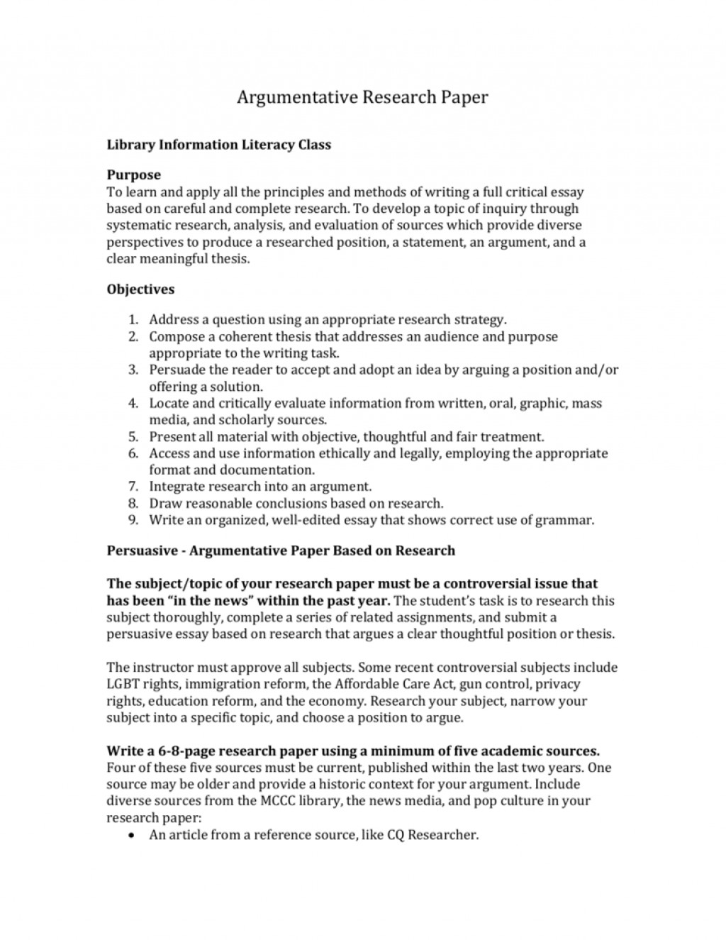 024 Essay Example 008835915 1 Argumentative Phenomenal Research Structure Medical Topics Large