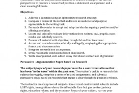 024 Essay Example 008835915 1 Argumentative Phenomenal Research Thesis Paper Topics On Abortion Apa