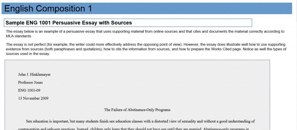 024 Essay Example Amazing Perfect Pdf Tok Introduction Large