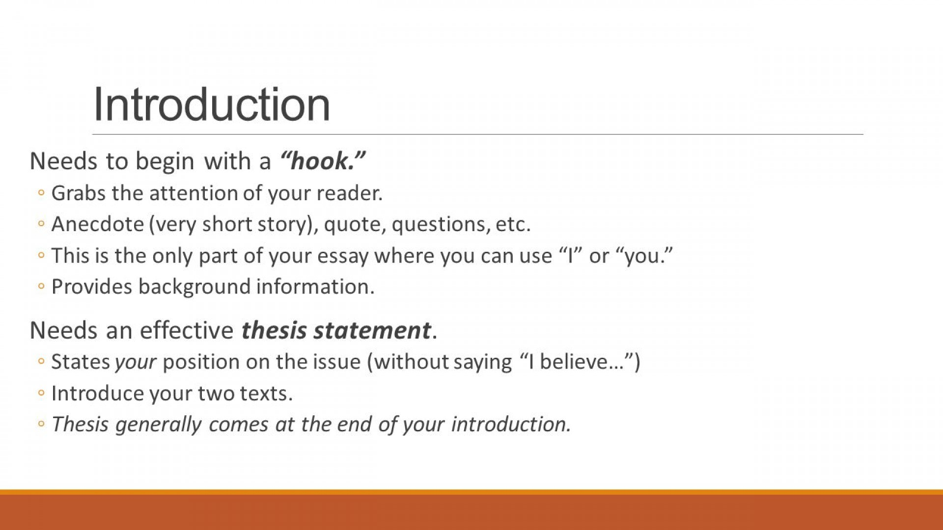 024 Essay Example Sensational Hook Generator Free Hooks About Identity Expository Examples 1920