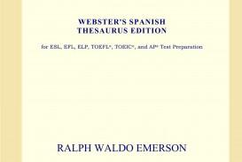 024 Essay Example 61cjxhnthzl Essays First Stunning Series In Zen Buddhism Emerson's Value