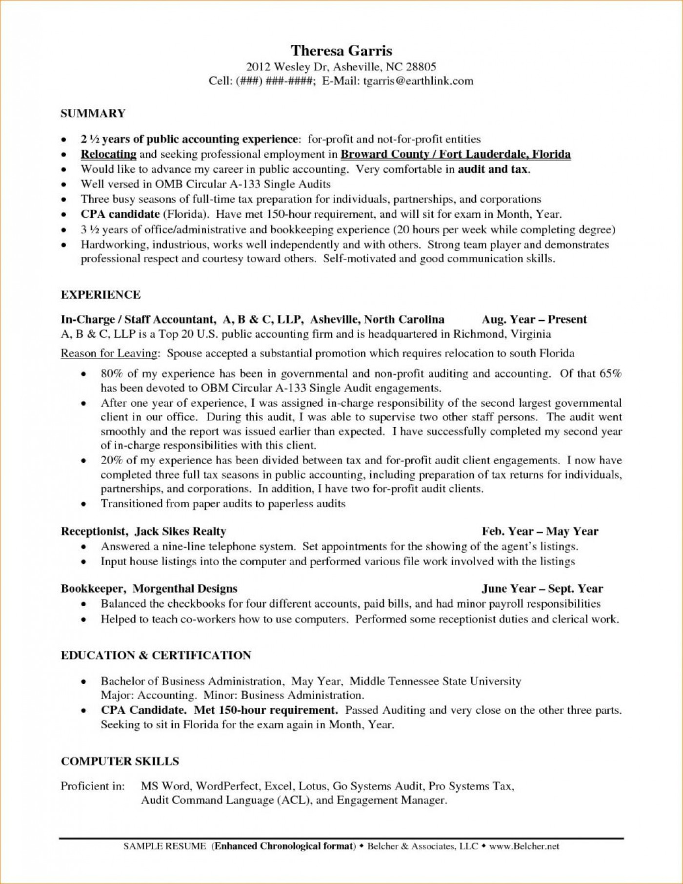 024 Essay Example Best Solutions Of Professional Mba Reflective Help Mri Tech Writing On Teaching Sample Cover Grea Leadership Introduction Using Gibbs Model In Third Person Work Experience Beautiful Examples For Middle School Apa High 1400