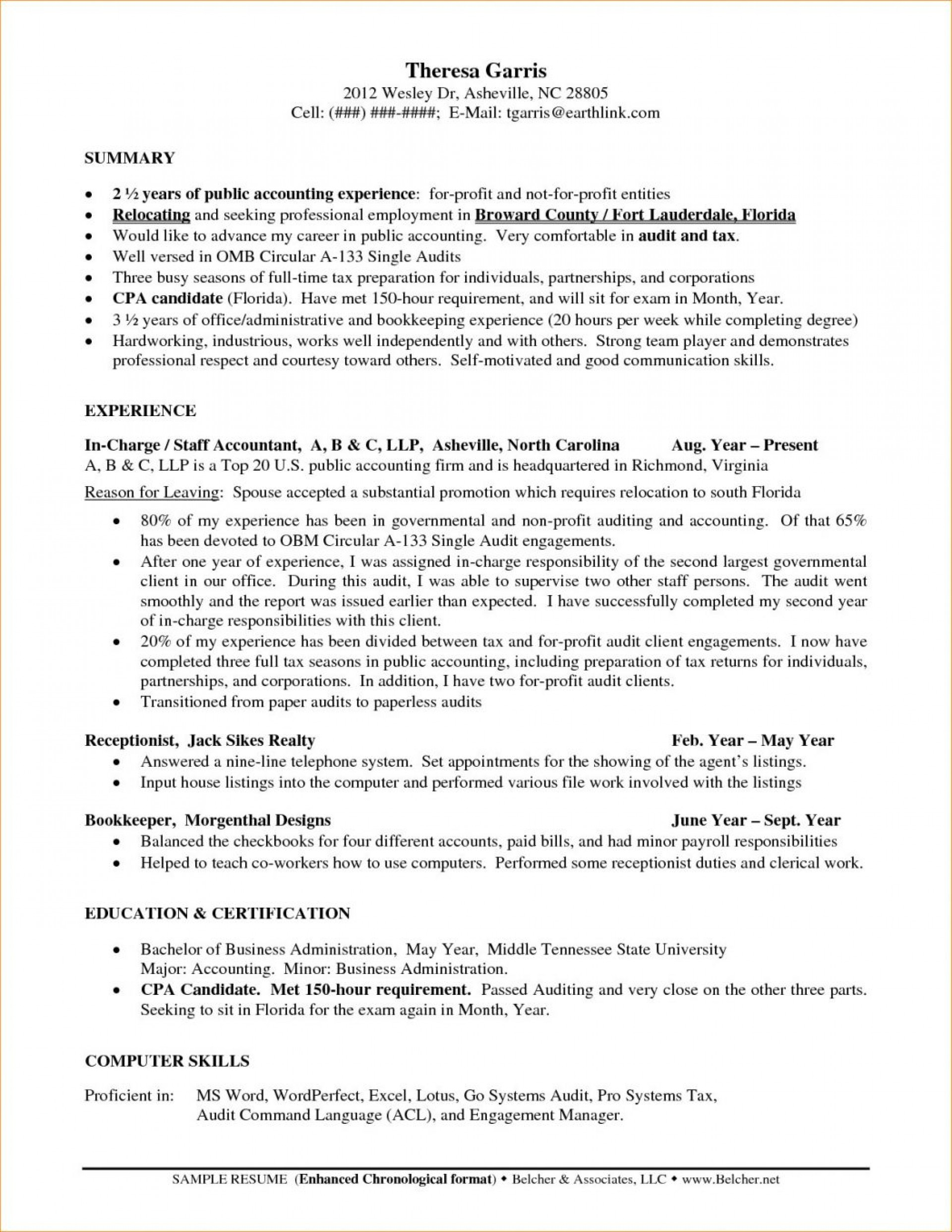 024 Essay Example Best Solutions Of Professional Mba Reflective Help Mri Tech Writing On Teaching Sample Cover Grea Leadership Introduction Using Gibbs Model In Third Person Work Experience Beautiful Examples For Middle School Apa High 1920