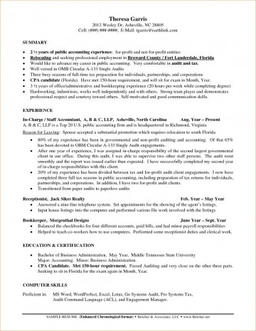 024 Essay Example Best Solutions Of Professional Mba Reflective Help Mri Tech Writing On Teaching Sample Cover Grea Leadership Introduction Using Gibbs Model In Third Person Work Experience Beautiful Examples For Middle School Apa High 360