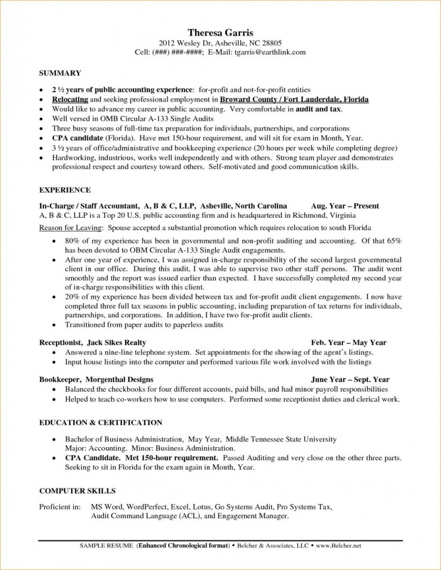 024 Essay Example Best Solutions Of Professional Mba Reflective Help Mri Tech Writing On Teaching Sample Cover Grea Leadership Introduction Using Gibbs Model In Third Person Work Experience Beautiful Examples For Middle School Apa High 868