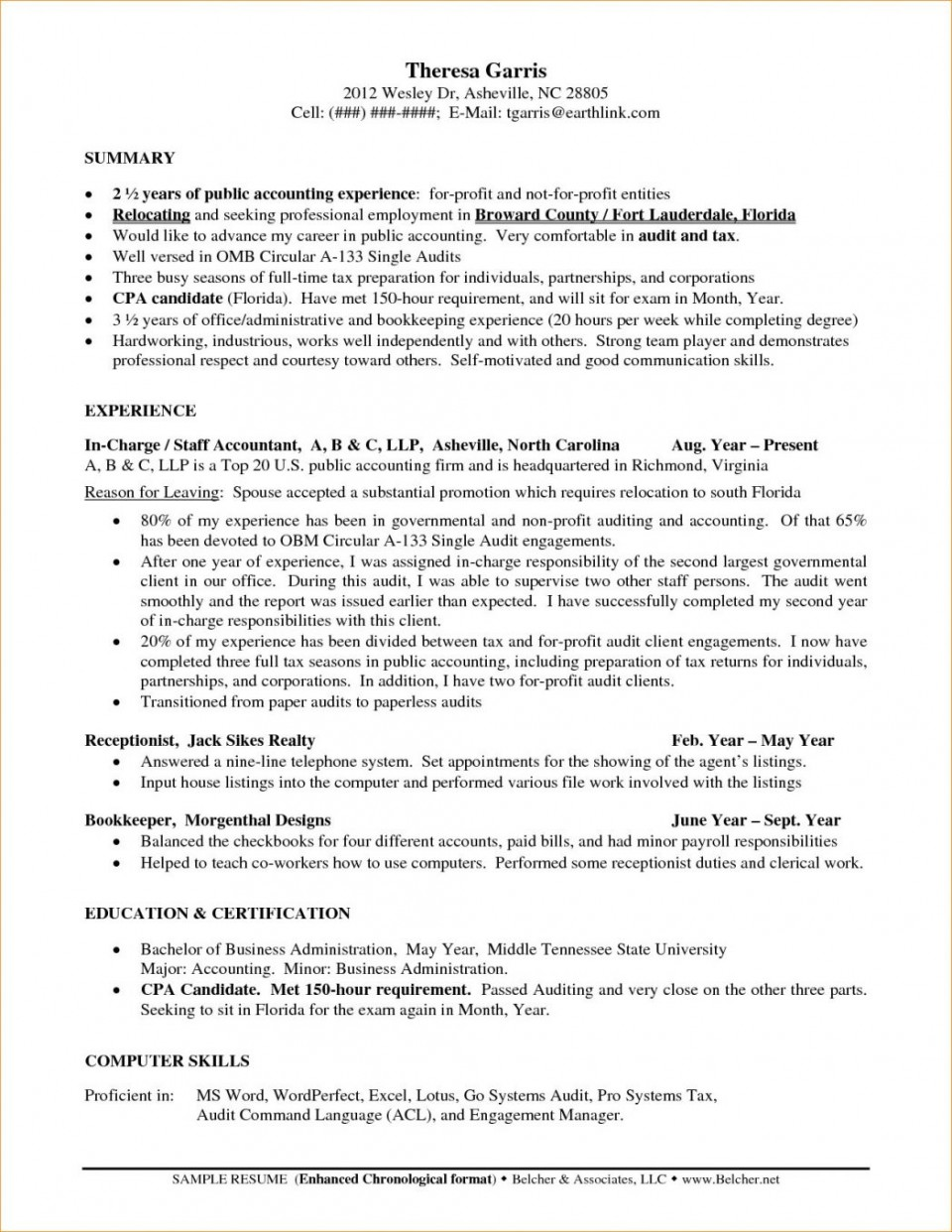 024 Essay Example Best Solutions Of Professional Mba Reflective Help Mri Tech Writing On Teaching Sample Cover Grea Leadership Introduction Using Gibbs Model In Third Person Work Experience Beautiful Examples English Pdf For Middle School Class 960