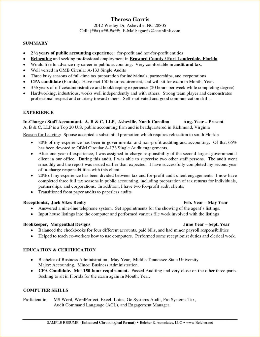 024 Essay Example Best Solutions Of Professional Mba Reflective Help Mri Tech Writing On Teaching Sample Cover Grea Leadership Introduction Using Gibbs Model In Third Person Work Experience Beautiful Examples For Middle School Apa High Full