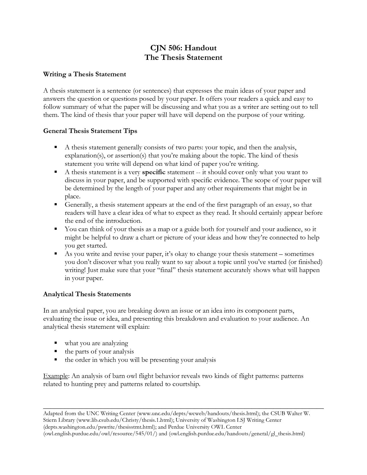 Elementary essay contest
