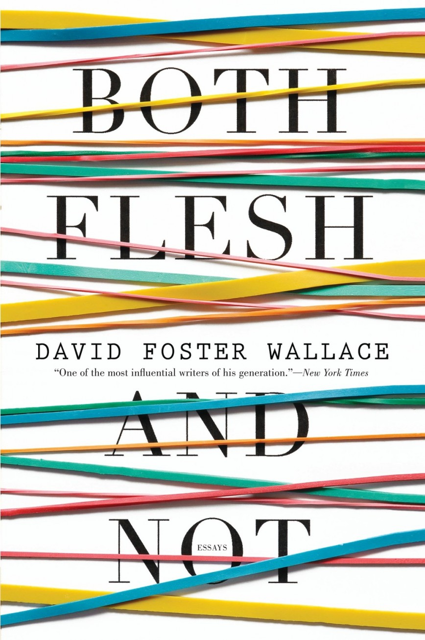 024 Essay Example David Foster Wallace Essays Formidable Amazon Cruise Ship