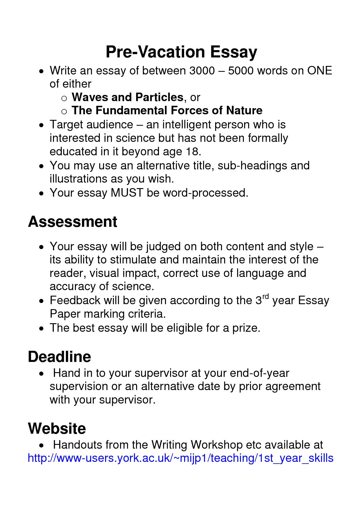 024 Essay Example Do My For Me Impressive Write Please Free Online Custom Cheap Full