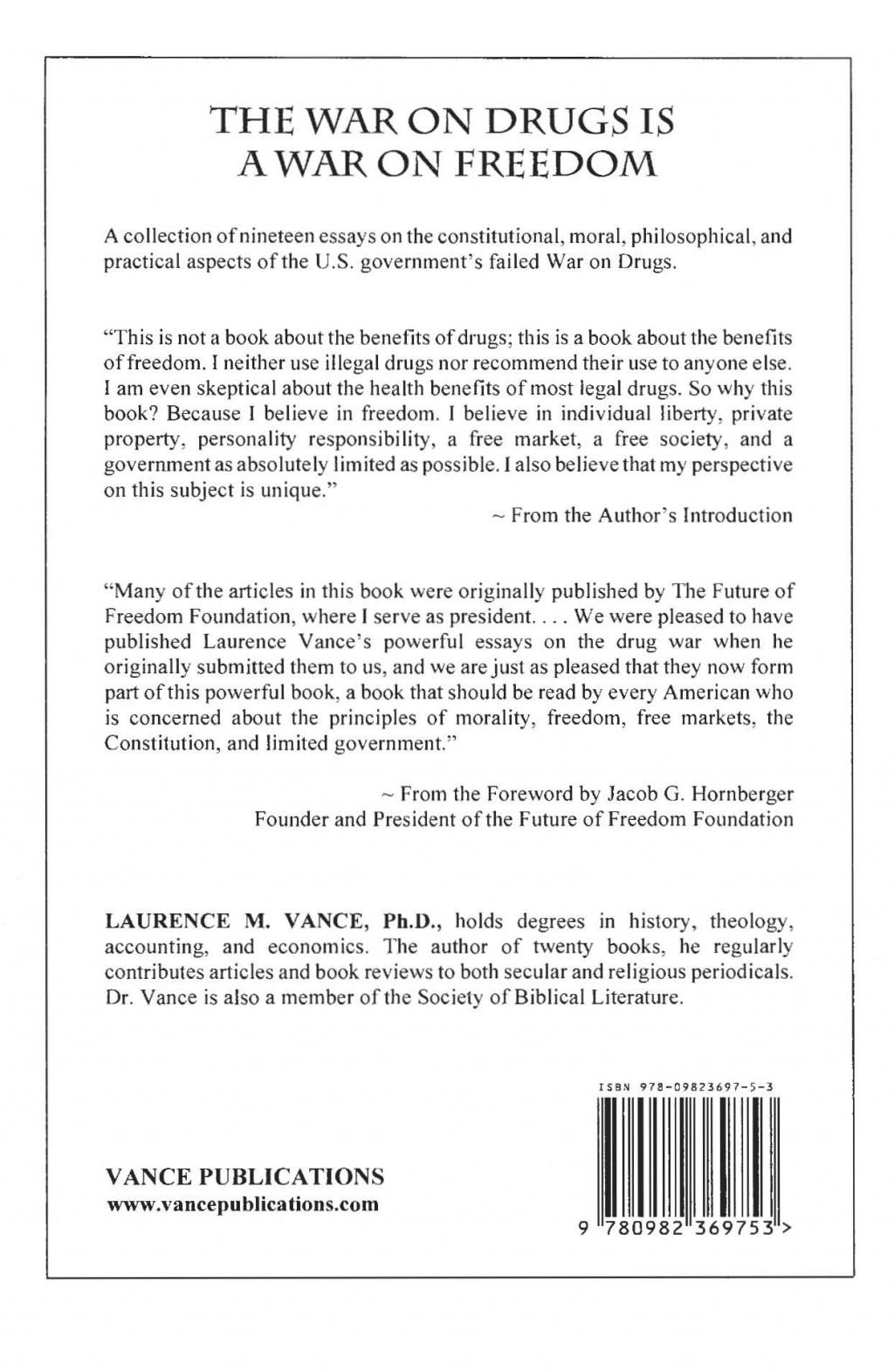 024 Essay Example Essays About Drugs 81h Stirring Short Tagalog Persuasive Illegal Argumentative Addiction Large