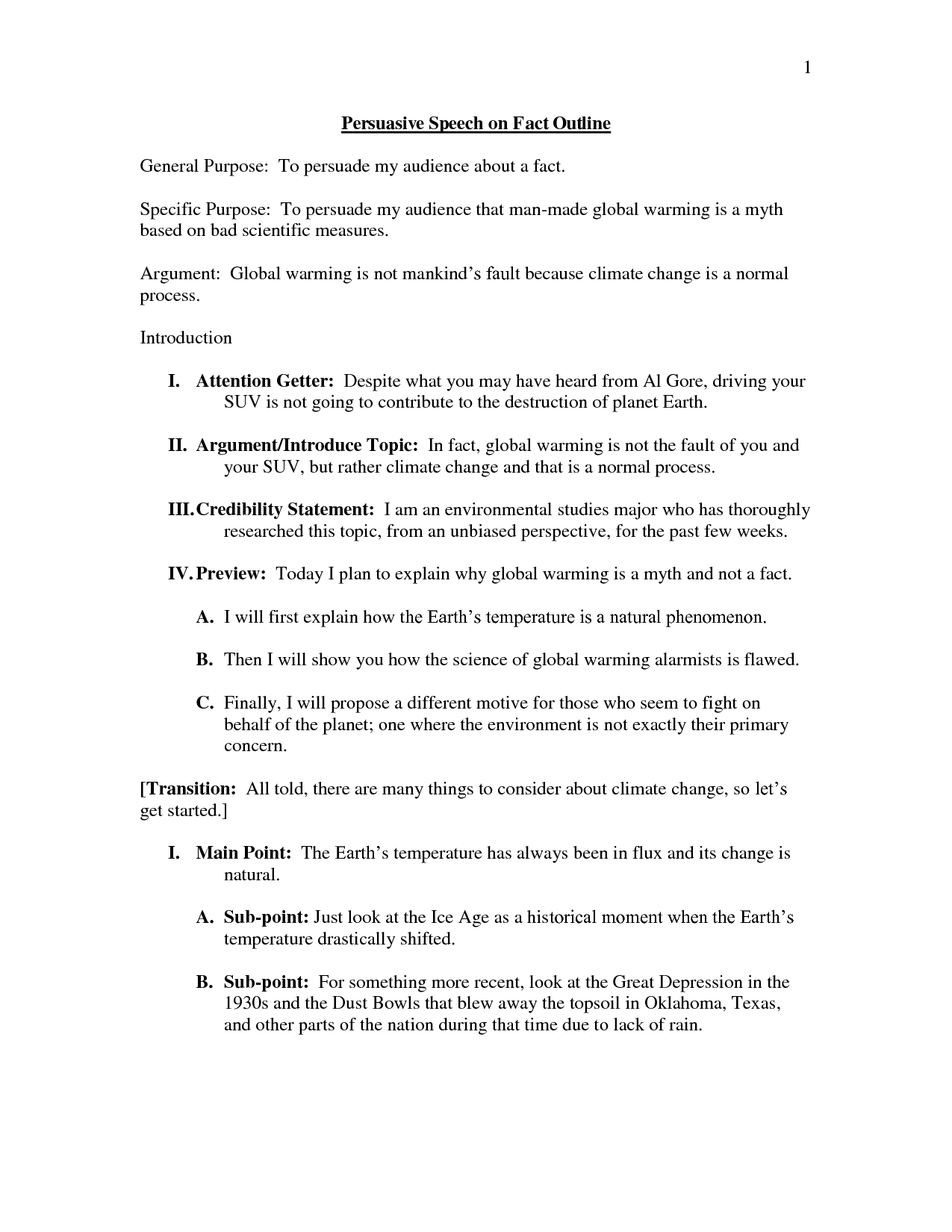 024 Essay Example Global Warming Persuasive Outline Of How To Write An Argumentative On Nova Myth Or F Nb5h37b5f7xx486xfzxx2yldnrsw266t4mxgg66nf86x1lldn8xh3zl44qxxk7dmn8qw37zpg3ydc4bpg2ys9z Top Apa Format Template Word 2010 Full