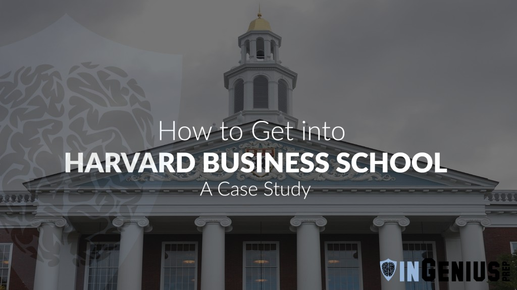 024 Essay Example Harvard Mba How To Get Into Business Formidable Word Limit Question 2018 Large