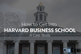 024 Essay Example Harvard Mba How To Get Into Business Formidable Word Limit Question 2018