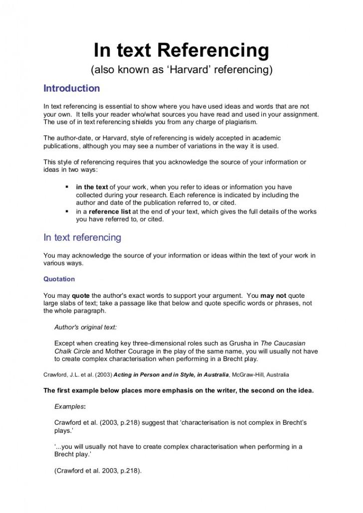 Admission essay custom writing company