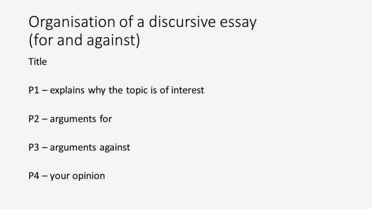 024 Essay Example How To Write An Unbelievable Opinion 3rd Grade College 728