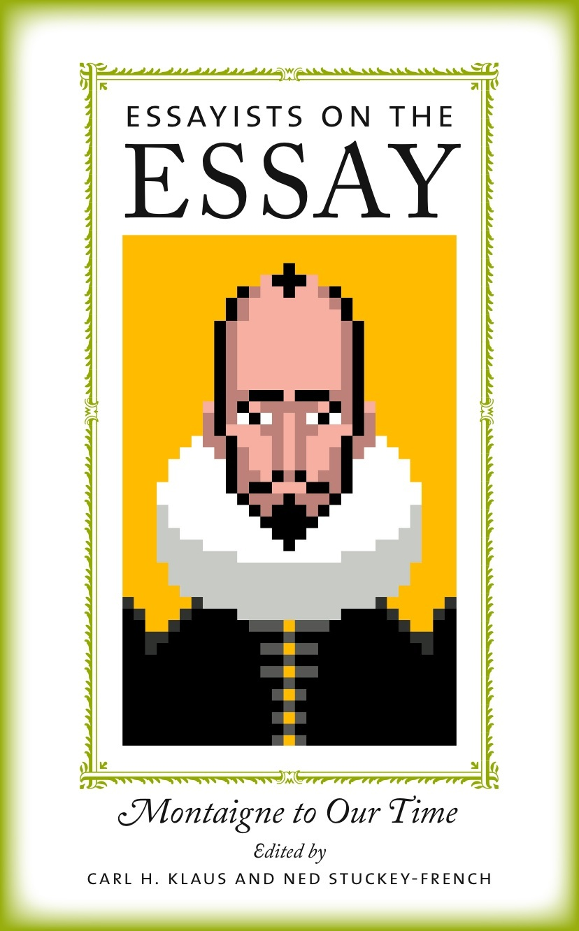 024 Essay Example It Gets Worse Collection Of Essays Essayists On The Impressive A Epub Pdf Full