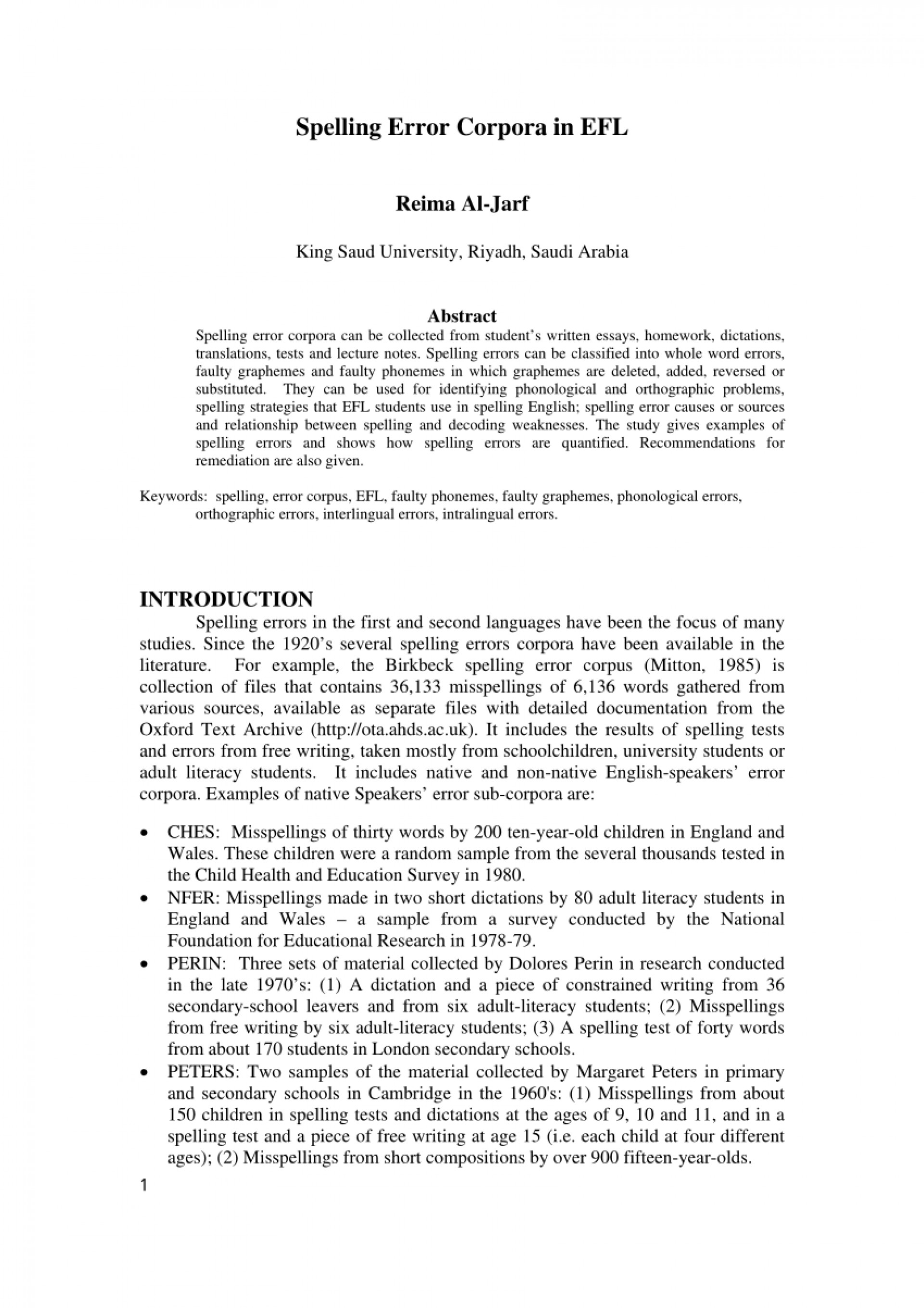 024 Essay Example Largepreview How Do You Beautiful Spell U In English Plural 1920