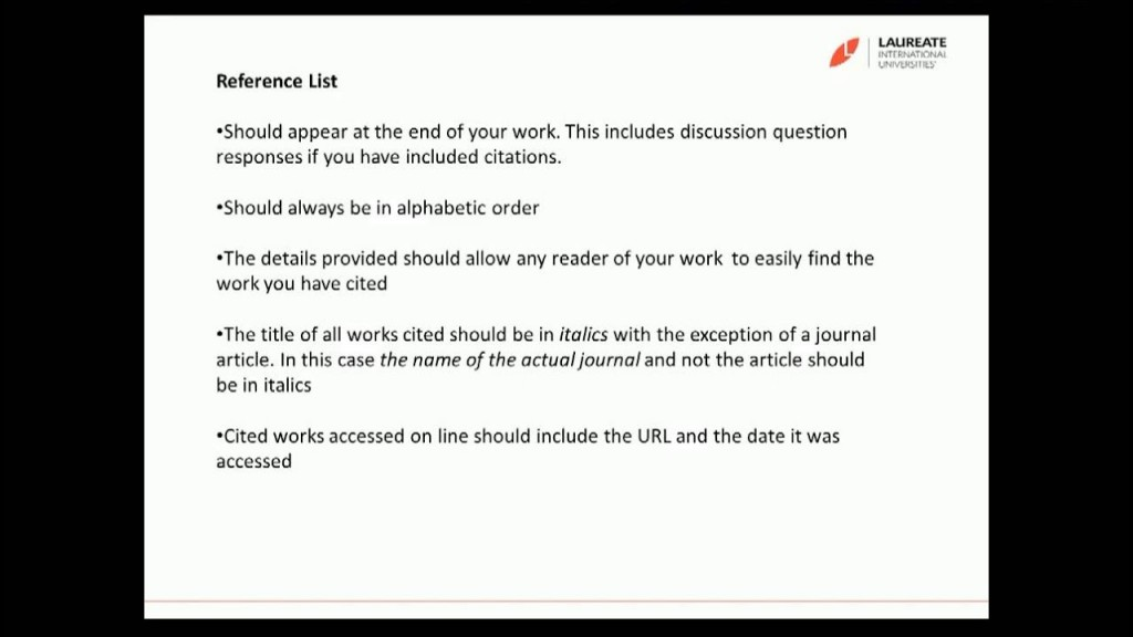 024 Essay Example Maxresdefault How To Cite Articles Singular In Article Title Text Apa A Quote From An Internet News Large