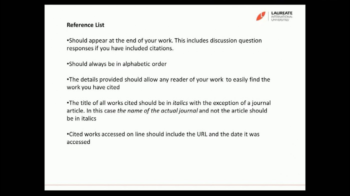 024 Essay Example Maxresdefault How To Cite Articles Singular In A Quote From An Internet Article Scholarly Text Mla Journal Paper Apa 1400