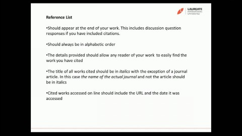 024 Essay Example Maxresdefault How To Cite Articles Singular In A Quote From An Internet Article Scholarly Text Mla Journal Paper Apa 480