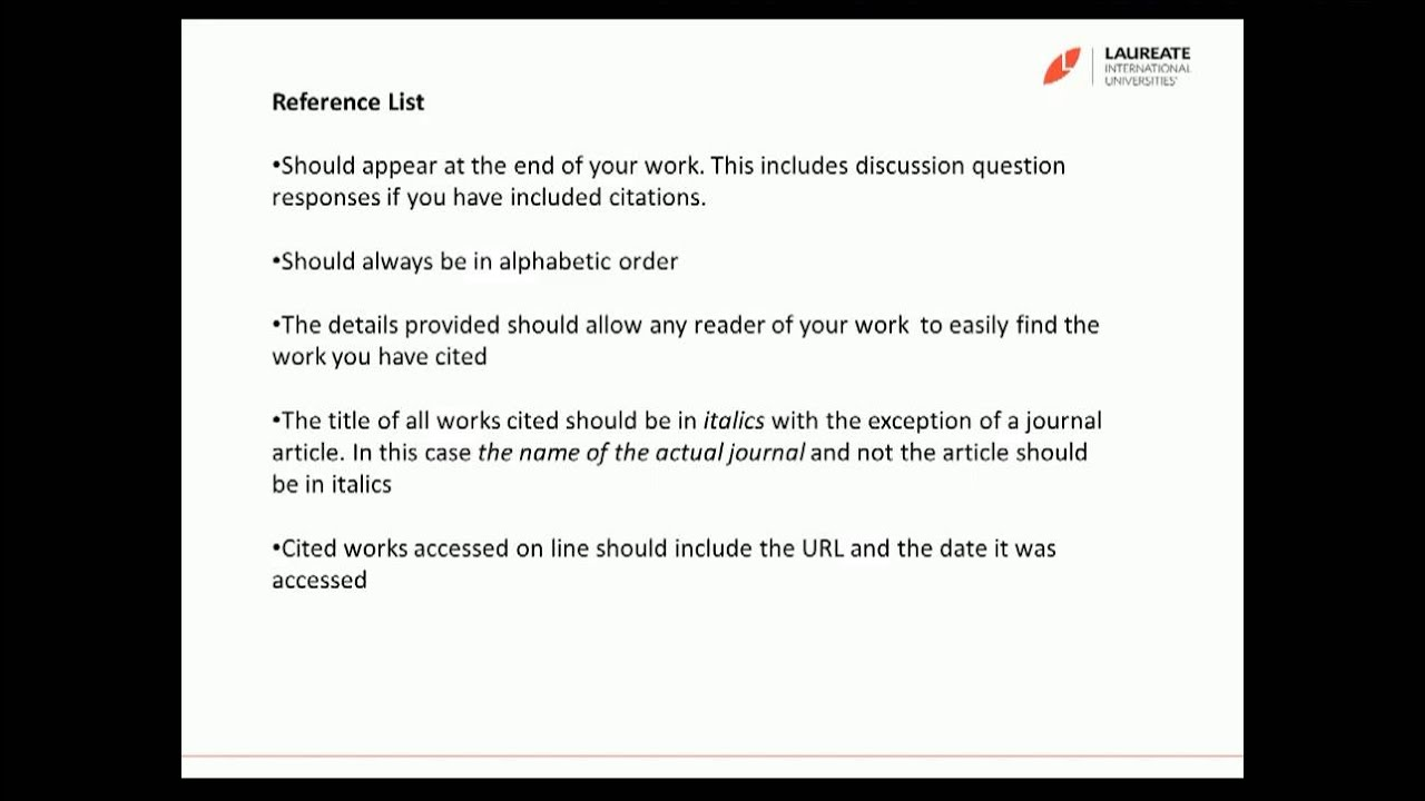 024 Essay Example Maxresdefault How To Cite Articles Singular In Article Title Text Apa A Quote From An Internet News Full
