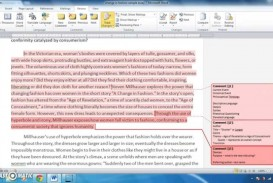 024 Essay Example Maxresdefault Satire Fearsome Essays About High School Examples On Gun Control