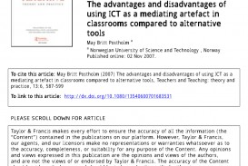 024 Essay Example Of Advantages And Disadvantages Computer Archaicawful On For Students In Marathi Language