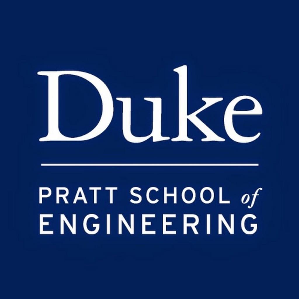 024 Essay Example Photo Duke Fearsome Supplement Collegevine Supplemental Reddit Large
