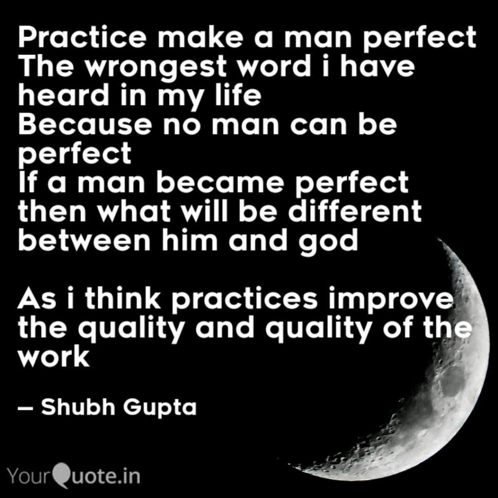 024 Essay Example Practice Makes Man Perfect Singular In Hindi Large