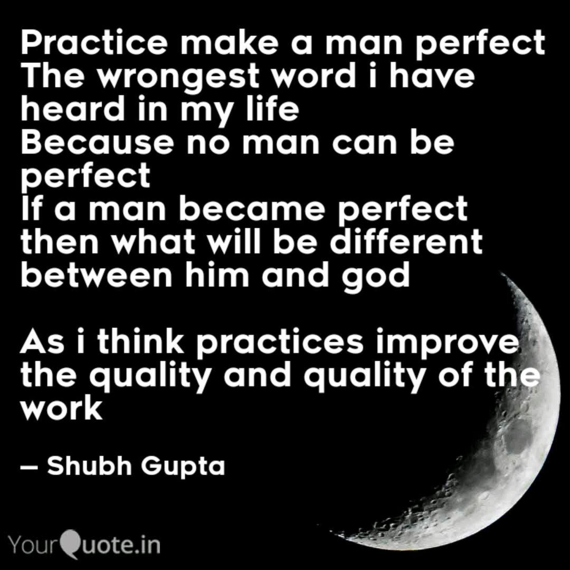 024 Essay Example Practice Makes Man Perfect Singular In Hindi 1920