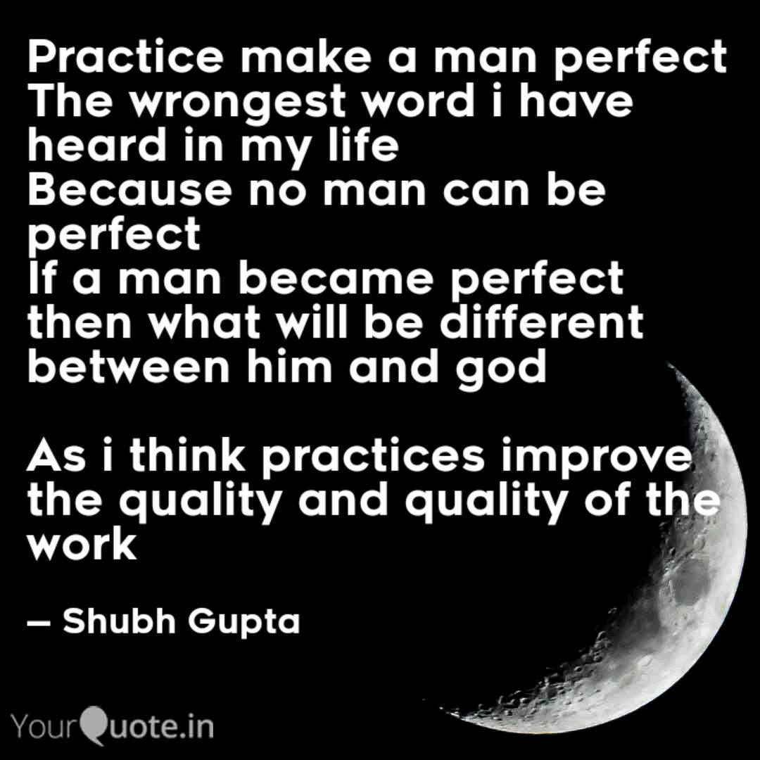 024 Essay Example Practice Makes Man Perfect Singular In Hindi Full