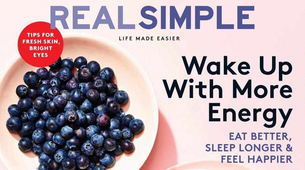 024 Essay Example Real Simple February 2019itokv0gdlahi Frightening Contest Magazine Writing 2018 Large