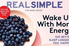 024 Essay Example Real Simple February 2019itokv0gdlahi Frightening Contest Magazine Writing 2018