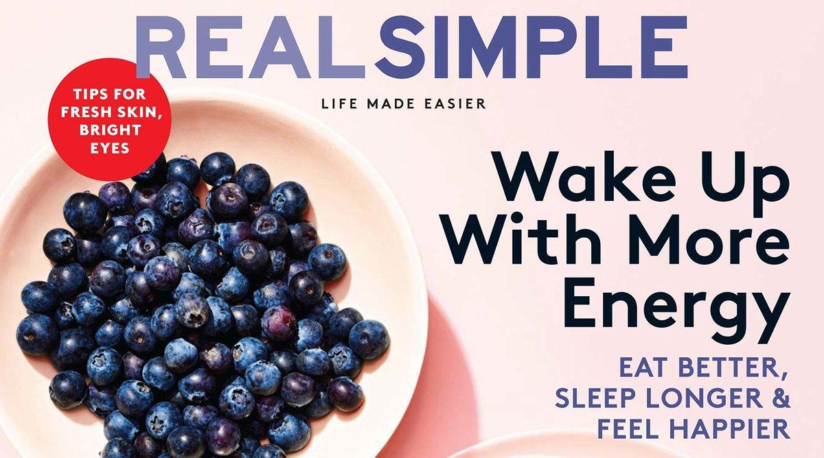 024 Essay Example Real Simple February 2019itokv0gdlahi Frightening Contest Magazine Writing 2018 Full