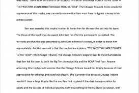024 Essay Example Screen Shot At Pm Incredible Uiuc University Of Illinois Samples Examples Help