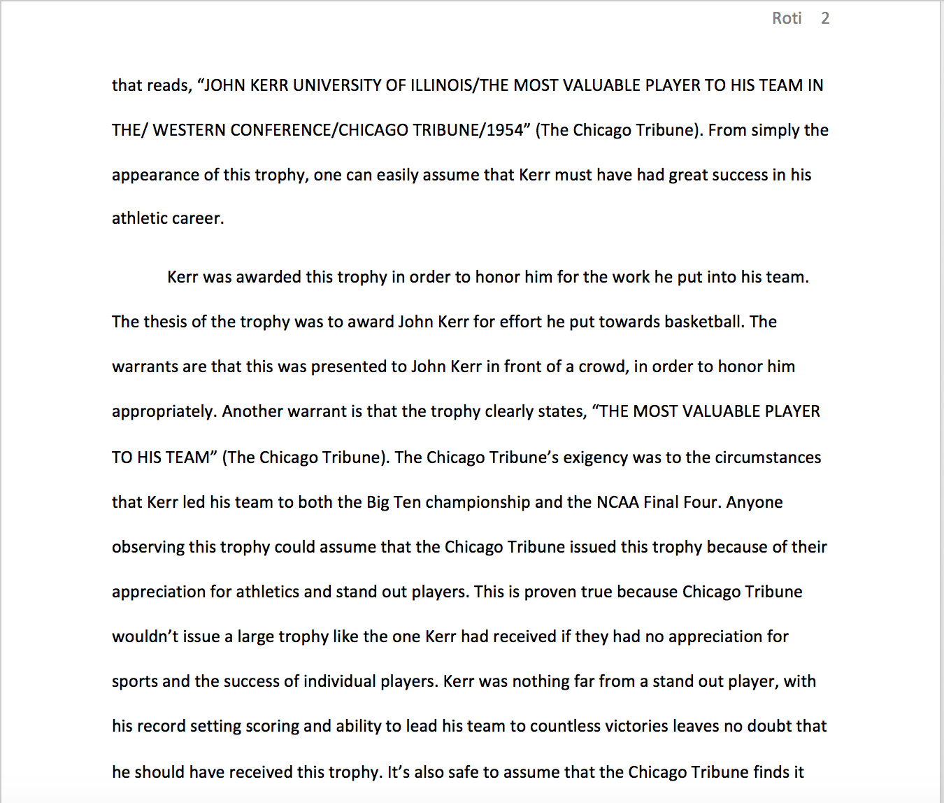 024 Essay Example Screen Shot At Pm Incredible Uiuc University Of Illinois Samples Examples Help Full
