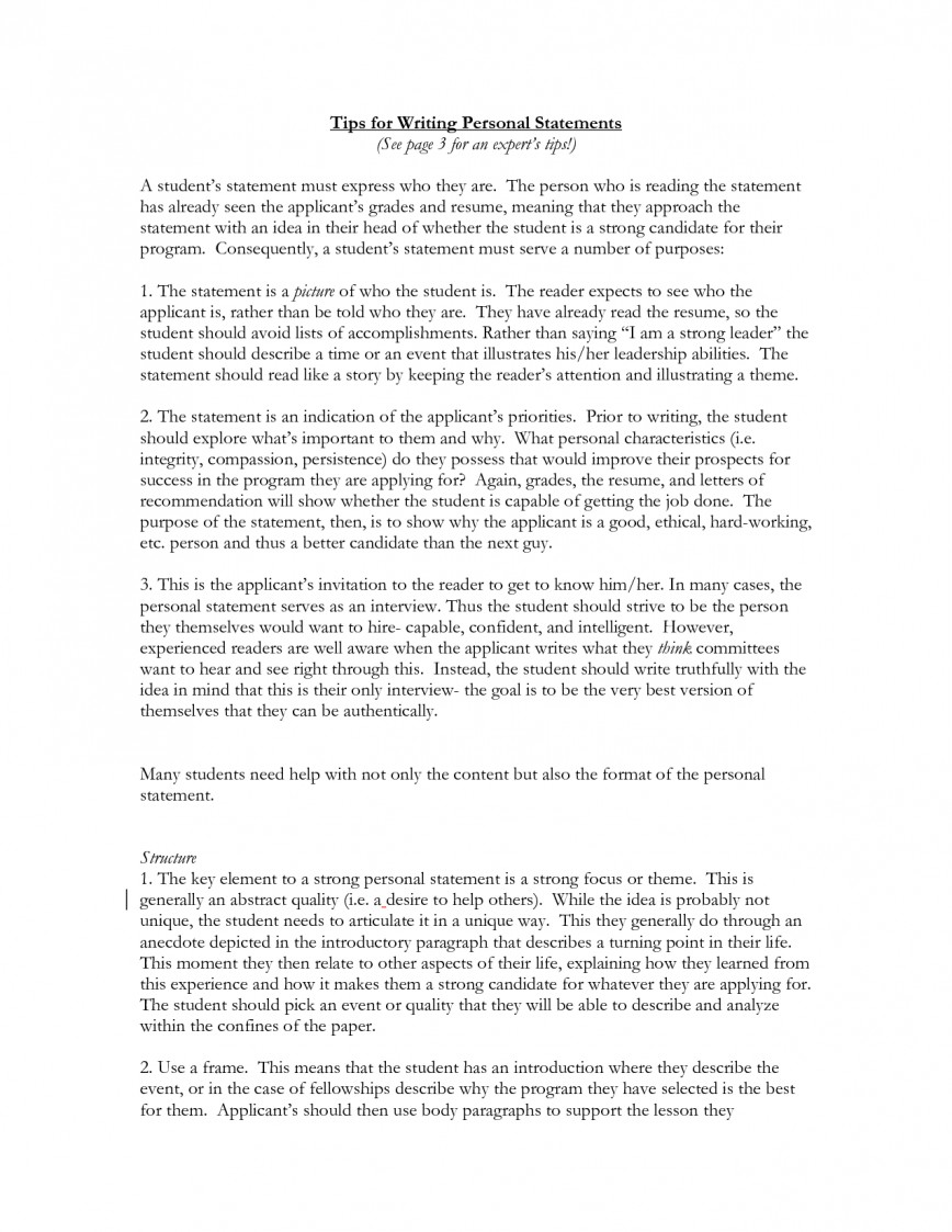 024 Essay Example Study Top Abroad Scholarship Samples Why I Want To Examples Sample 868