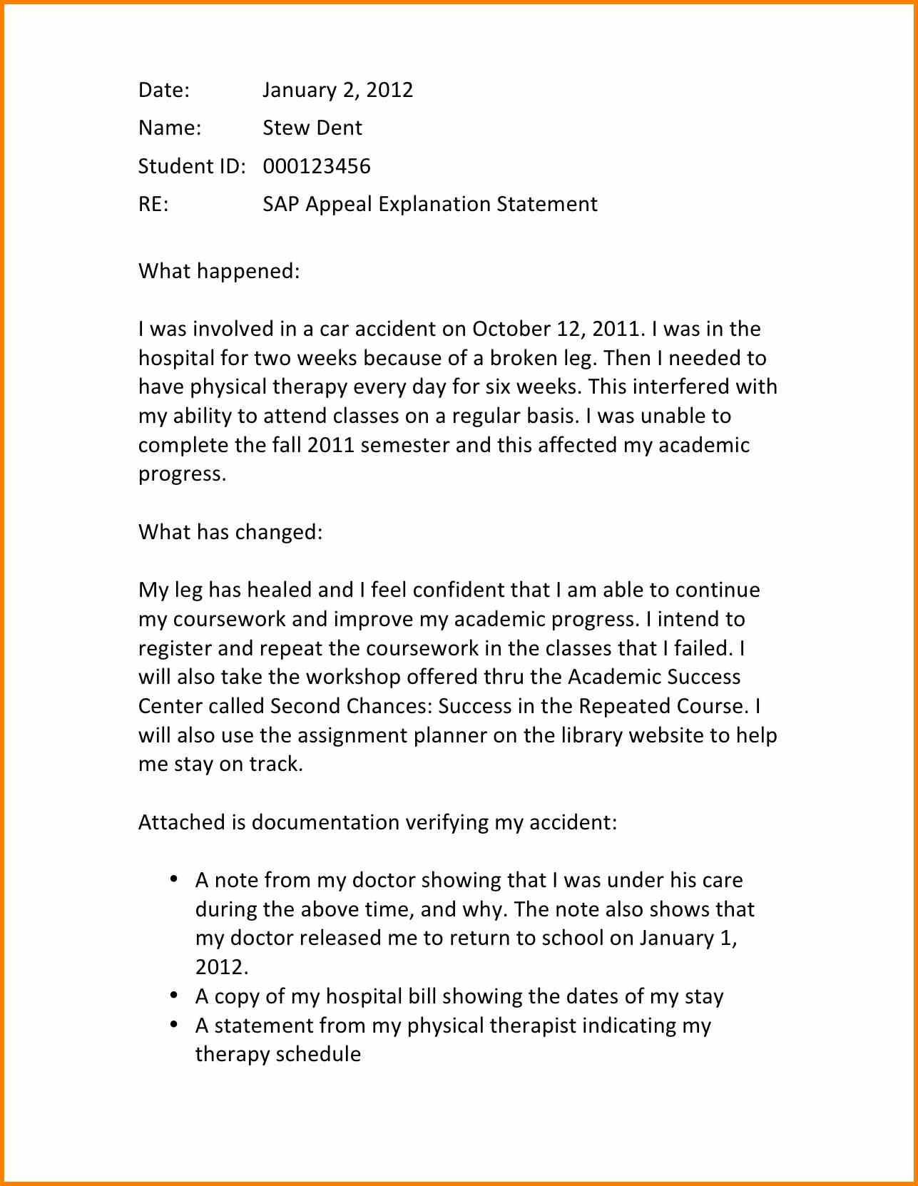 024 Essay Examplecial Need Sample Ideas Of Cover Letter For