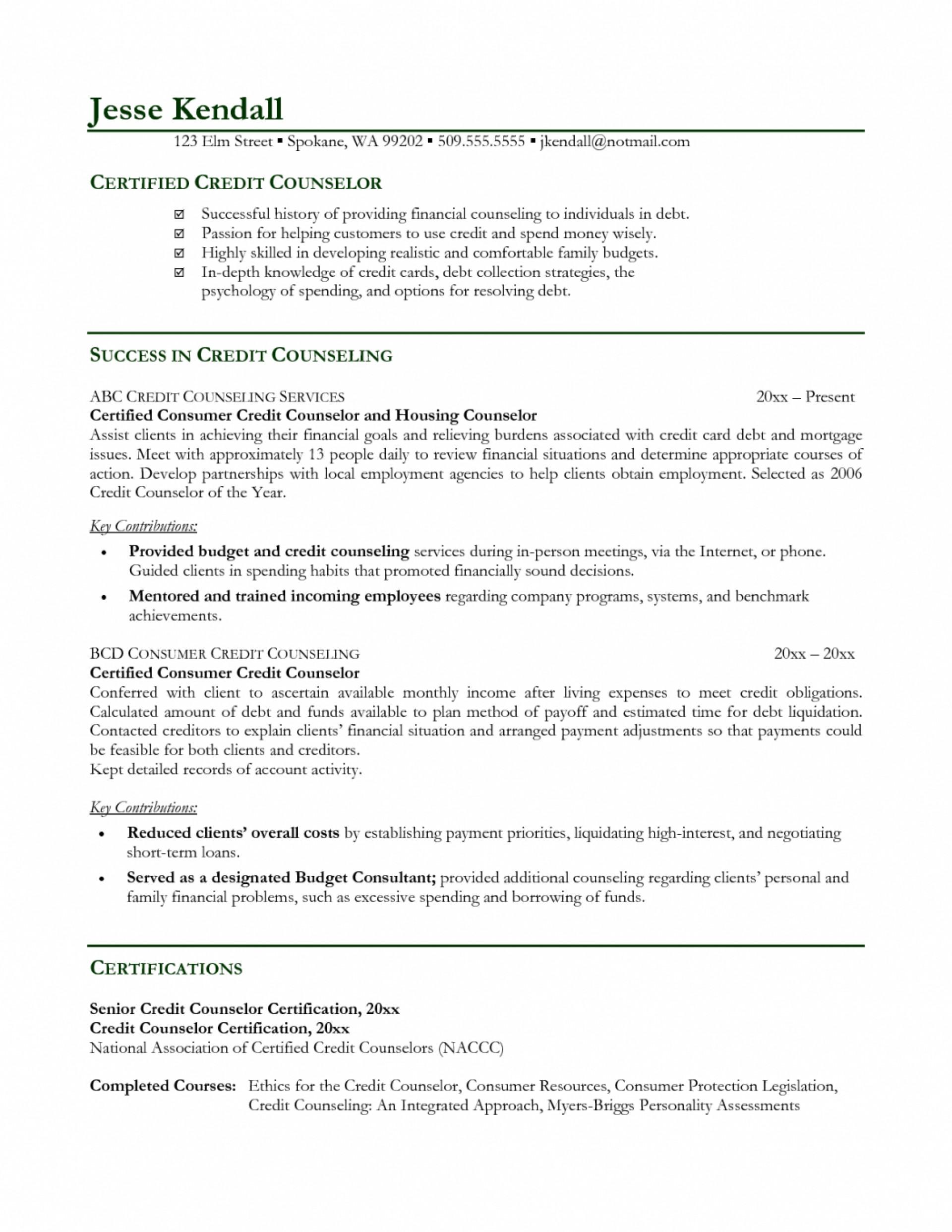 Psych essay help