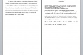 024 Essay On Racism Exceptional In Hindi Conclusion Othello