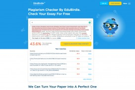 024 Essay Plagiarism Checker Example Unforgettable Reddit Ieee Paper University