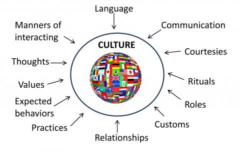 024 Essay Topics On Culture About Cultural Diversity Quotes Singular Shock Spanish 480