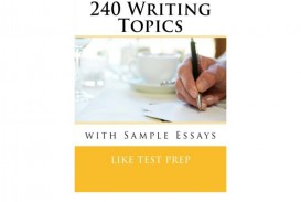 024 Essays Online To Read Pdf Download Writing Topics With Sample Volume Thumbnail Essay Remarkable Free Best