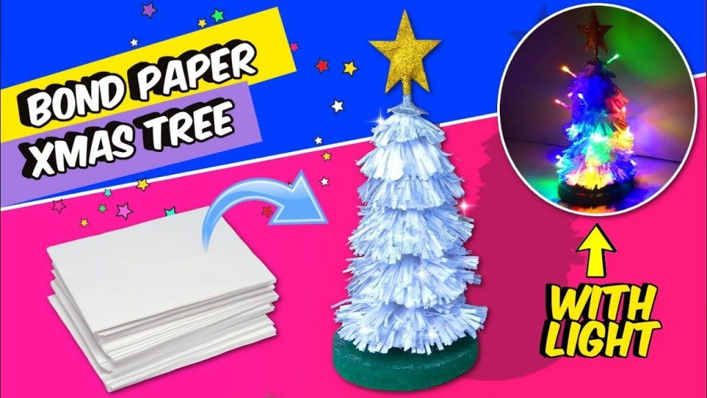 024 Evaluation Essay Topics Easy Ideas Diy For Christmas Ojib O Awful Questions With Criteria Large