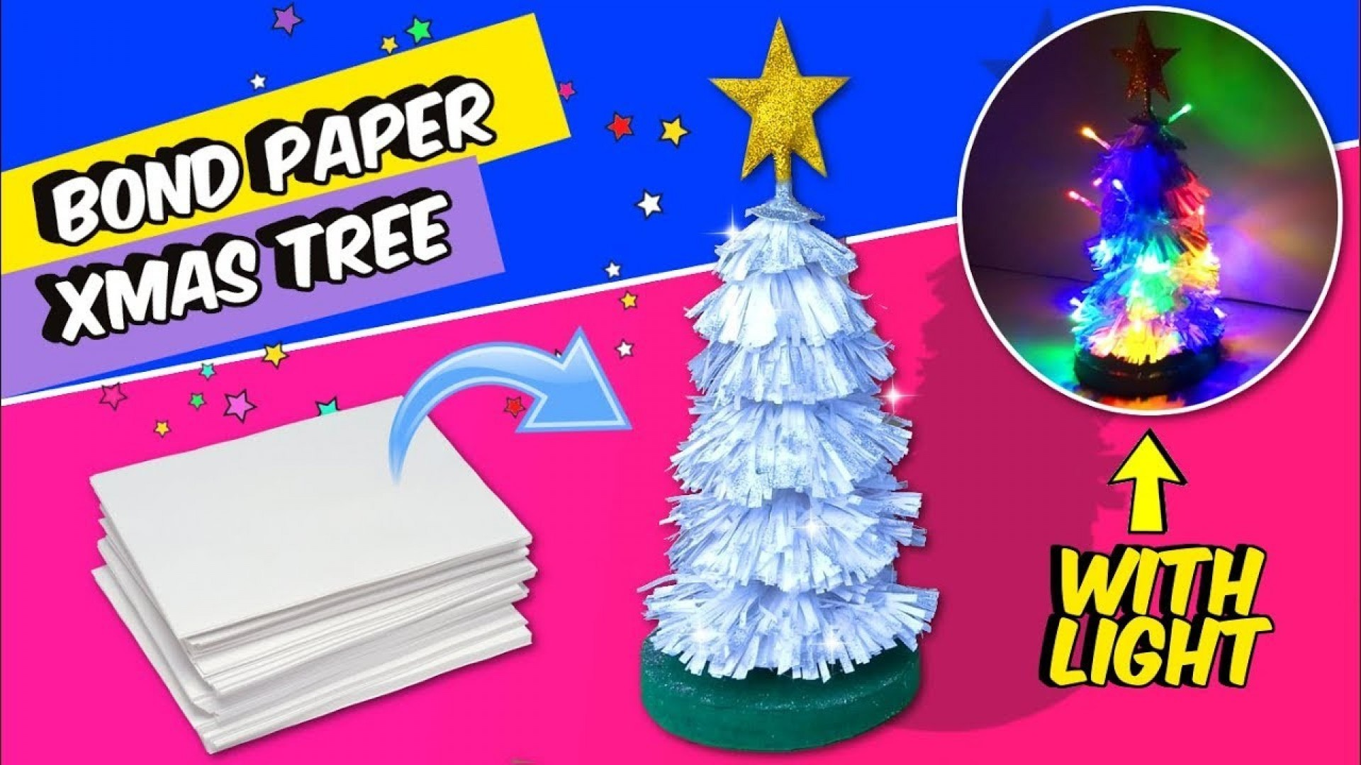 024 Evaluation Essay Topics Easy Ideas Diy For Christmas Ojib O Awful Questions With Criteria 1920
