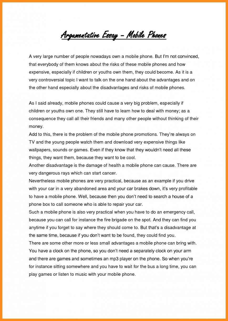 024 Examples Of Persuasive Essays Essay Example For Kids Printables Corner Template Highchoolamples Gre With Regard Outlineample Pdfhort Highschool Excellent Fifth Graders Written By 5th 3rd Grade 868