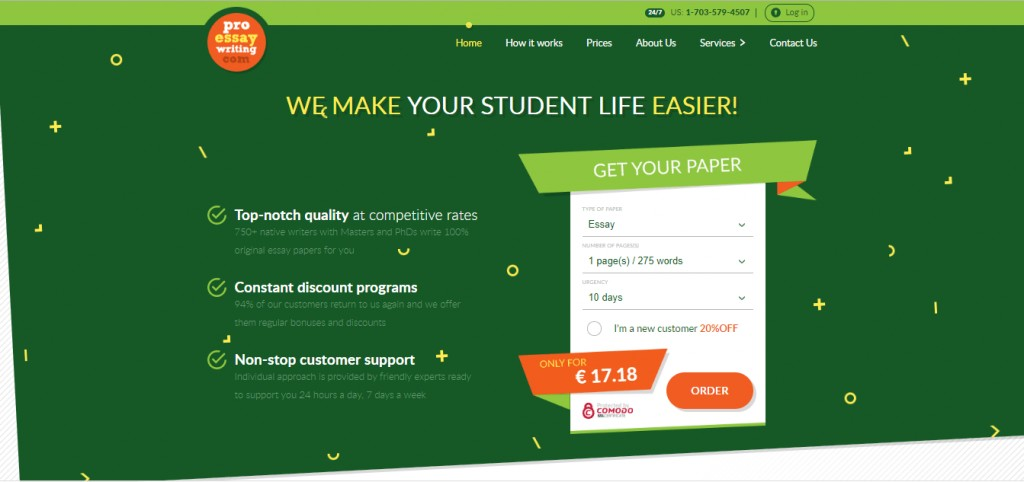 024 Grab My Essay Example Proessaywriting Surprising Review Discount Large