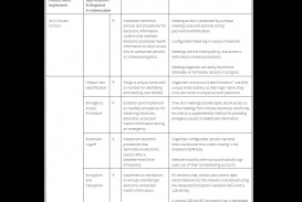 024 Hipaa Essay Example G2m Rc Chart2 Archaicawful